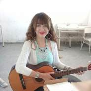 laurav332's profile photo