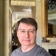 humbleperkins's profile photo