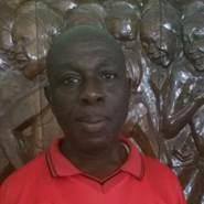 sokyer096's profile photo