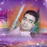 bijann4's profile photo