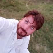 adnank628's profile photo