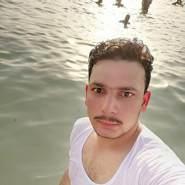 shanis88's profile photo