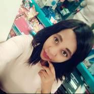 owaml647's profile photo