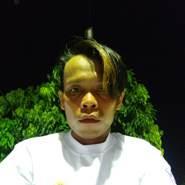 rikonurdeni's profile photo