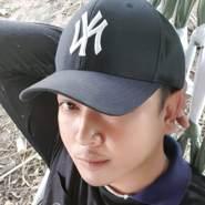user_mqo4901's profile photo