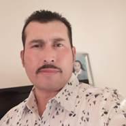 aristeosoto's profile photo