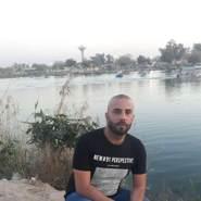 user_vskop197's profile photo