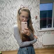 user_vnmt589's profile photo