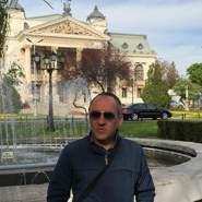 Pekkato's profile photo
