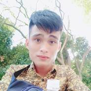 tuan365's profile photo