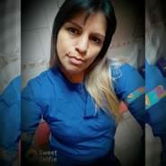 anaa6831's profile photo