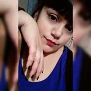 eliic9631's profile photo