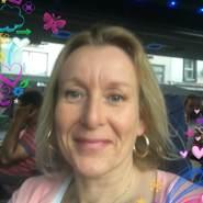 veronicavalve's profile photo