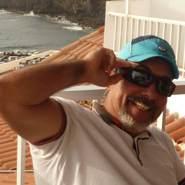 martins3217's profile photo