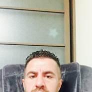 aliaydin71's profile photo