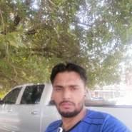 cha159's profile photo