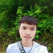 wungl769's profile photo