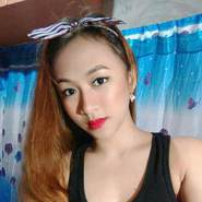 rafaela0729's profile photo