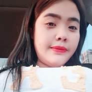 wannipam5's profile photo