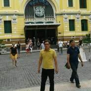 bep624's profile photo