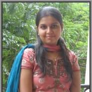 raji430's profile photo
