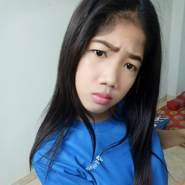 Benten234's profile photo