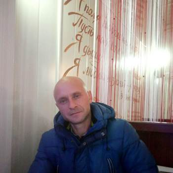 egor625_Minskaya Voblasts'_Alleenstaand_Man