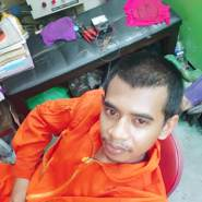 jirawatp57's profile photo