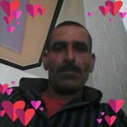 abdsadakt's profile photo