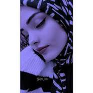 hanaahmed450's profile photo