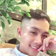 tiennguyen201's profile photo