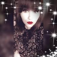 lisab861's profile photo