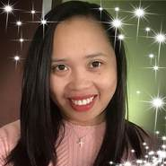 christineg68's profile photo