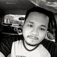 user_uce94285's profile photo