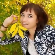 karishap's profile photo