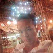 user_vyzna48125's profile photo