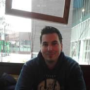 markusx92's profile photo