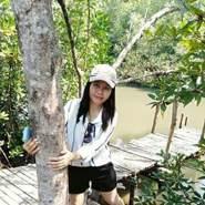 wanpenfuji's profile photo