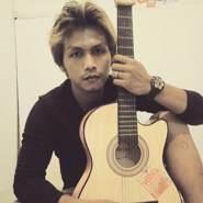 yudib930's profile photo