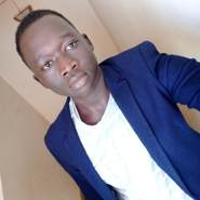 Vybz054's profile photo