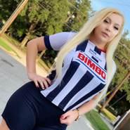 catalina1_5's profile photo
