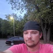 johnm9015's profile photo