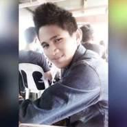 ryanc407's profile photo