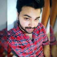 bijaymishra91's profile photo