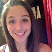elizabethwatson0123's profile photo