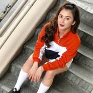 sophia13605's profile photo
