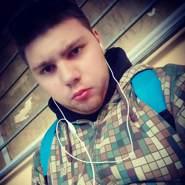 user_qf4532's profile photo