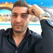 obil704's profile photo