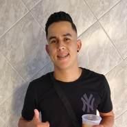 aleexm's profile photo