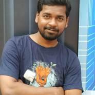 balrajk13's profile photo